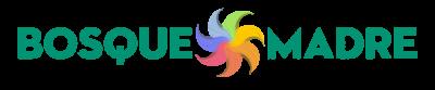 Logo BM PNG